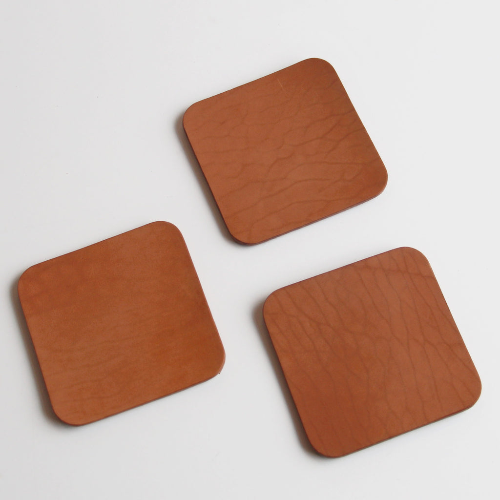 Beer Coaster - Set of 4