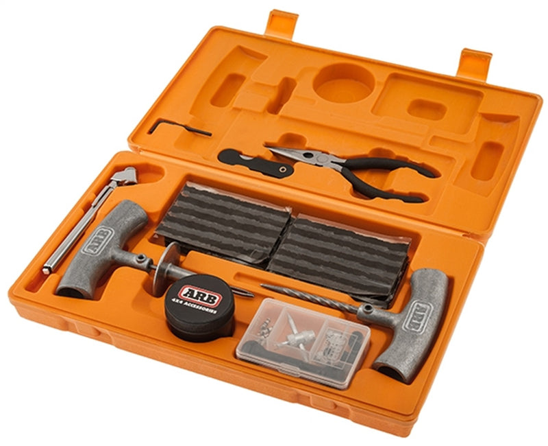 Tire Repair Kit - 10000011
