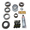 Jeep JL D35 (200MM) Rear Master Overhaul Kit Revolution Gear