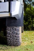 Mud Flap for 2006, Hummer, H3 - 3500370