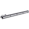 40 Inch LED Light Bar High Speed Spot Pattern OnX6 Arc Racer Edition Baja Designs ( 414002-FGXX )