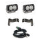 Ram Rebel 1500 Ram Dual S2 Reverse Kit 19-Pres Rebel 1500 Baja Designs ( 448027-FGXX )
