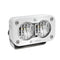 S2 Pro LED Pod Wide Cornering White Baja Designs ( 480005WT-FGXX )
