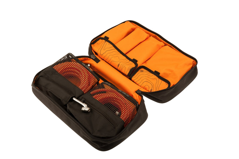 Inflation Accessory Case - ARB4296