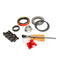 AMCl 35 IFS Front Mini Install Kit Ranger/Explorer Nitro Gear and Axle