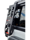 LADDER JEEP WRANGLER 4DOOR JK-JL 2007-2020
