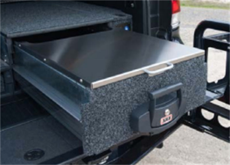 Cargo Drawer - RDTAB1355