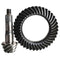 Toyota 9 Inch IFS Clamshell 4.30 Ratio Reverse Ring And Pinion Nitro Gear and Axle