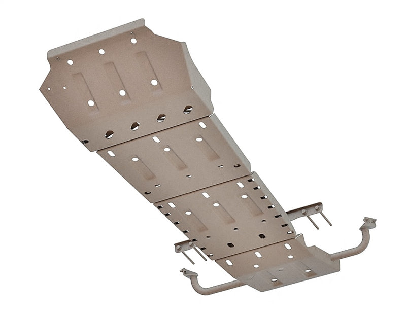 Skid Plate for 2008, Toyota, Land Cruiser - 5415100