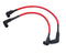 JBA Performance Exhaust W1528HT Ignition Wires JBA 2 Lead Set, use with 1528S headers