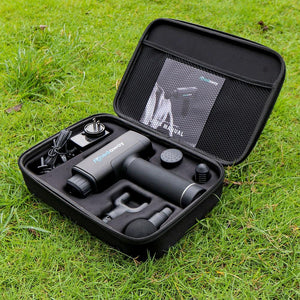 achedaway carrying case