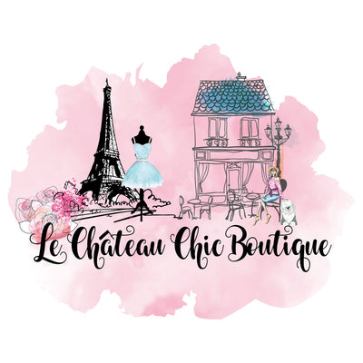 Le Chateau Chic Boutique