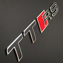 Load image into Gallery viewer, AUDI TT, TTS & TTRS Skin (MK2)