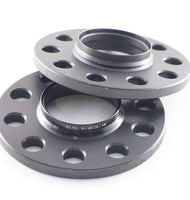 Wheel Spacers: CB: 63.4 / 65.1mm 5x108 / 5x110 10mm