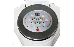 O3 Ultrasonic Hair System