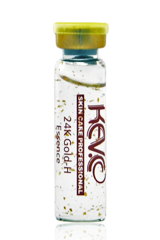 24K Gold Hydrating Essence