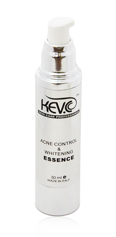 Acne Control & Whitening Essence
