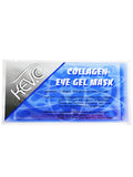 Collagen Eye Gel Mask