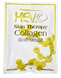 Collagen Soft Mask