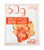 Fruit Acid / Active AHA Soft Mask