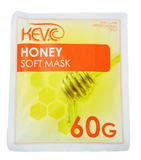 Honey Soft Mask