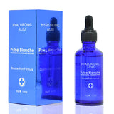 Hyaluronic Acid Essence