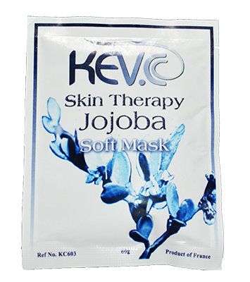 Jojoba Soft Mask