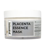 Placenta Essence Mask