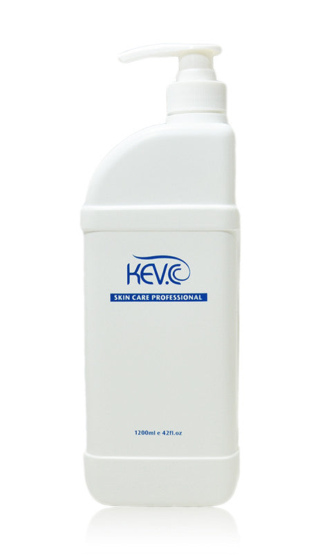 Acne Tonic Lotion