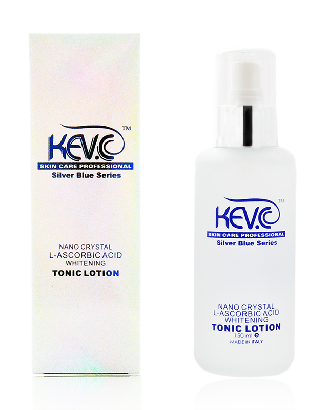 L-Ascorbic Whitening Tonic Lotion