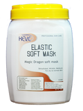 Magic Dragon Elastic Soft Mask