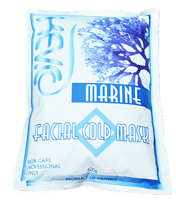 Marine Cold Mask