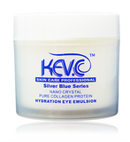 Pure Collagen Protein Hydration Eye Emulsion