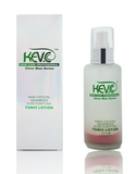 Seaweed Acne Purifying Tonic Lotion