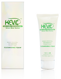 Seaweed Purifying Cleansing Foam