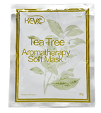 Tea Tree Aromatherapy Soft Mask