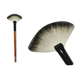 Mask Brush (Fan)