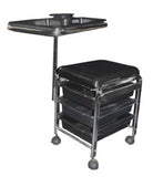 Manicure Trolley