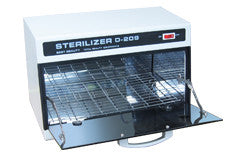 Sterilizer (One Layer)