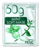 Mint Soft Mask