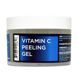 Vitamin C Peeling Gel