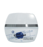 Skin Awaken & Repair Evening Cream