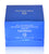 20% L-Ascorbic Acid Whitening 2.5% Tranexamic Acid Essence