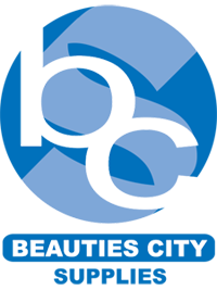 Beauties City Supplies