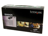Lexmark T430 Prebate Toner Cartridge