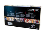 Lexmark E220 Prebate Toner Cartridge