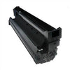 Oki Colour Laser C9600n/C9800hdn Toner - Black