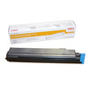 Oki Mono Laser B430/440 High Yield Toner