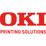 Oki Colour Laser MC860 Drums