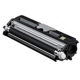 Oki Colour Laser C110/C130 Toner - Black